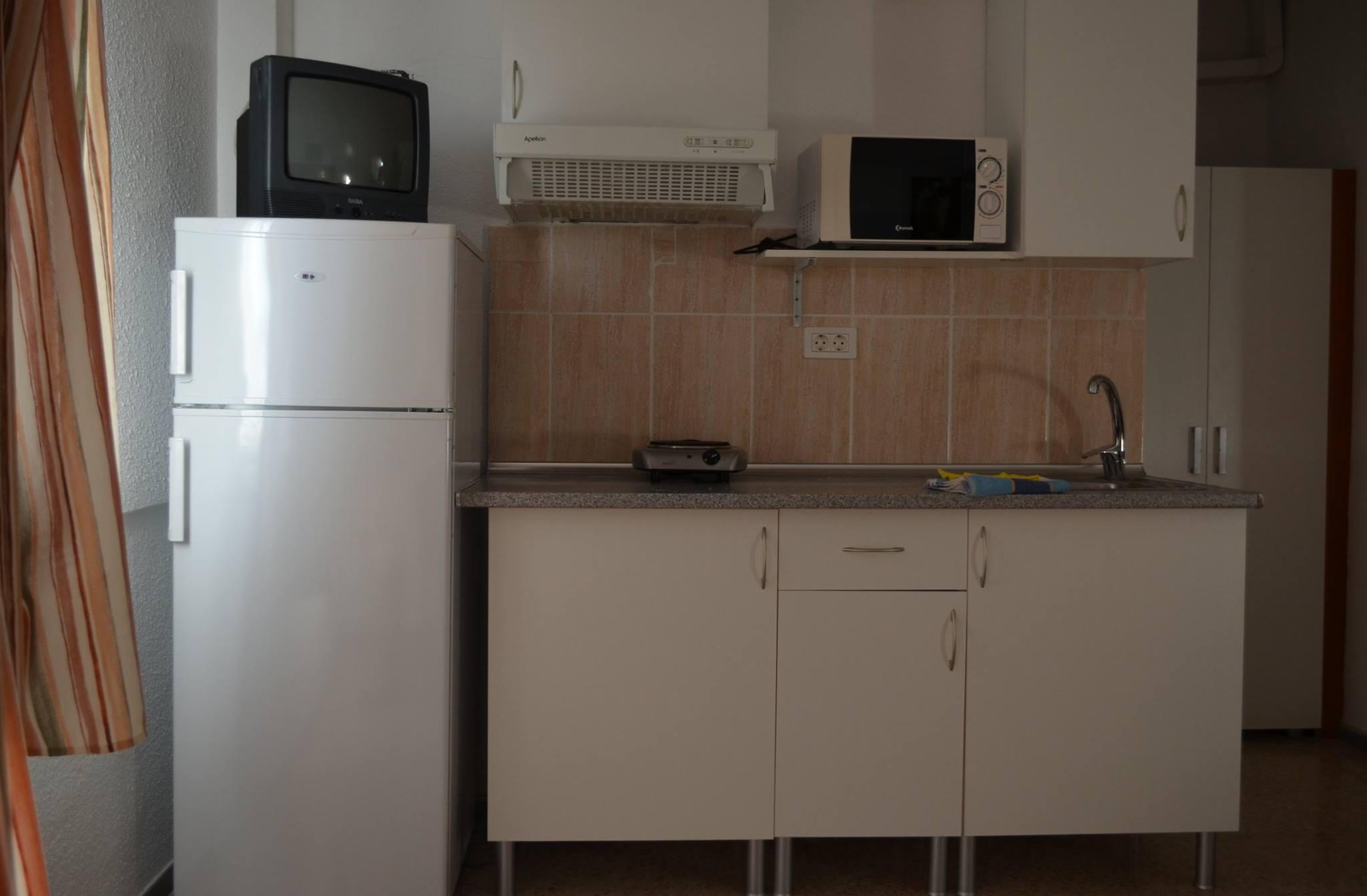 cocina3