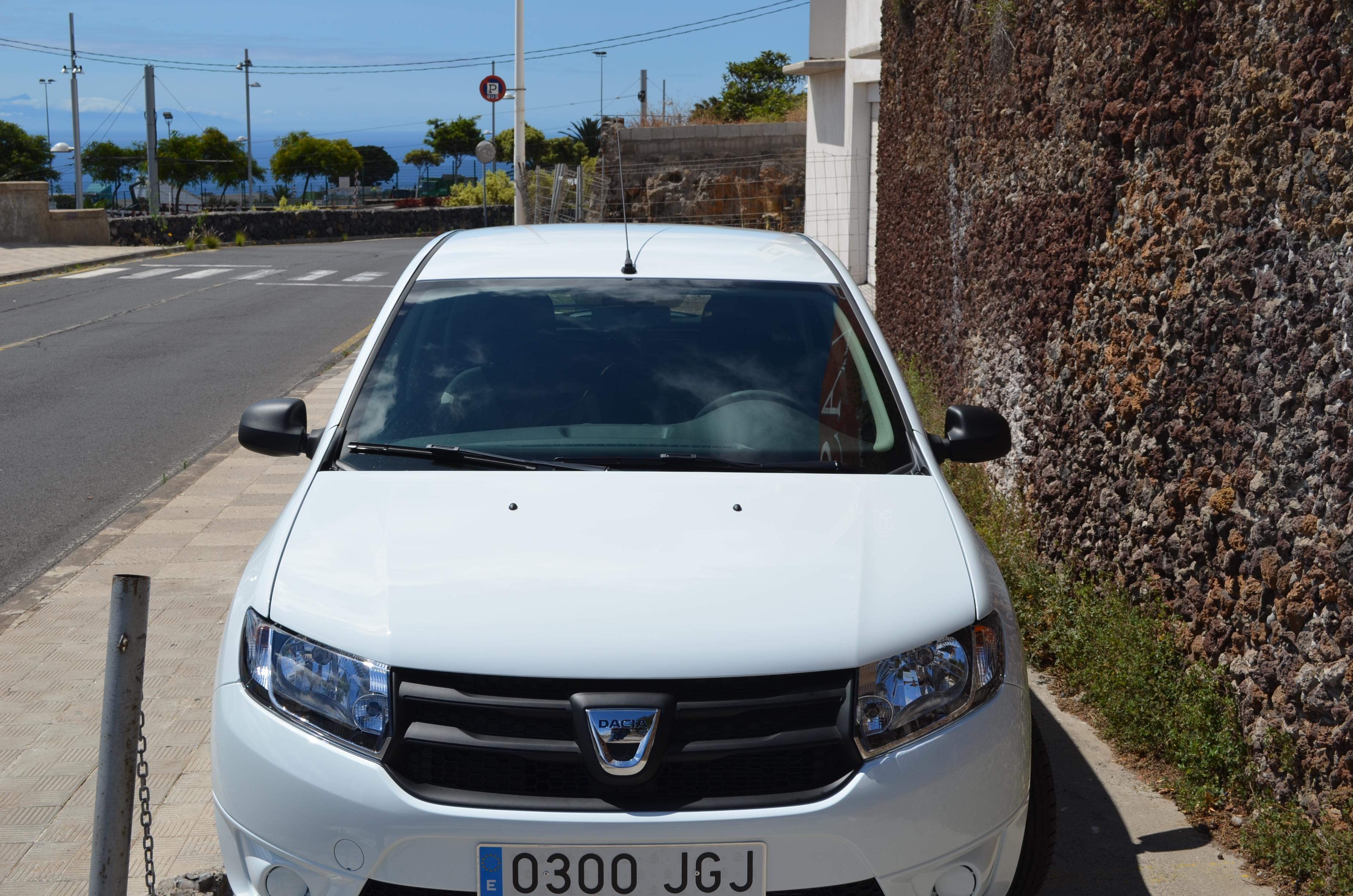vehiculo de cortesia 001