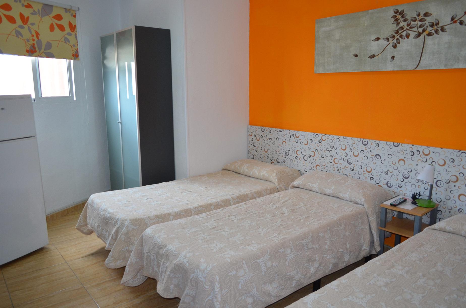 fotos-apartamentos-015
