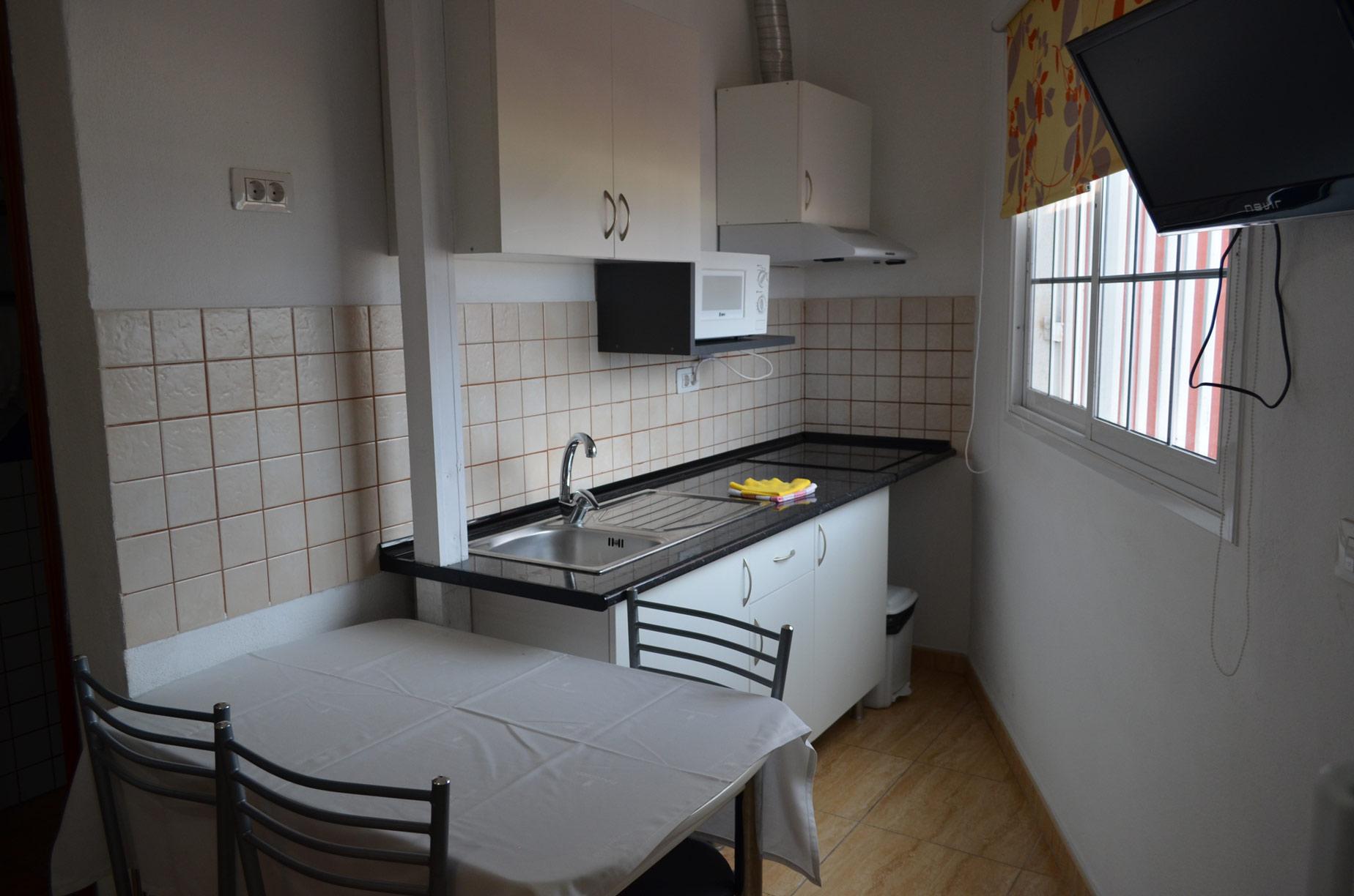 fotos-apartamentos-016