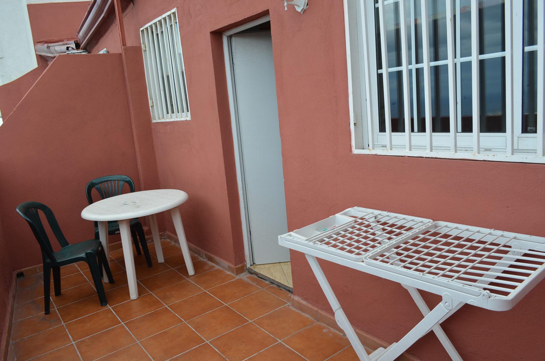 fotos-apartamentos-021