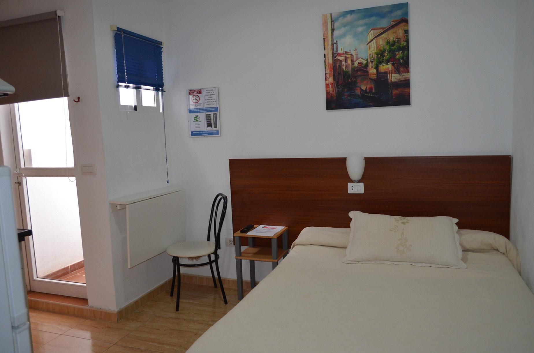 fotos-apartamentos-024